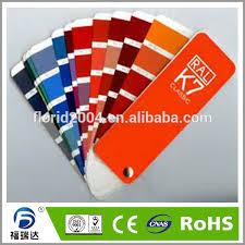 list manufacturers of color place spray paint msds buy color