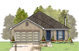 oaks of buena vista community homes available now goodwyn building