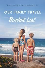 460 best family travel inspiration images on family