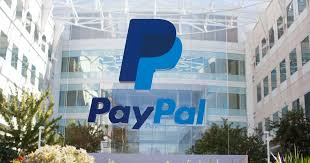 your paypal refund rights and how to get your money back if a