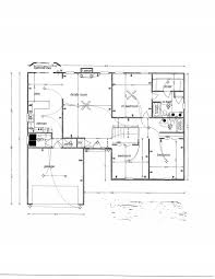 j l smalling construction co sample floor plans and elavations