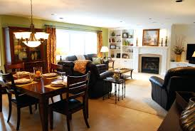 small kitchen dining room decorating ideas small kitchen dining family room ideas exquisite decoration design