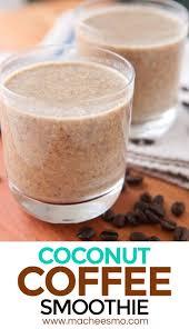 Adding Salt To Coffee Best 25 Protein Coffee Ideas On Pinterest Coffee Protein Shakes