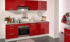 meuble cuisine italienne moderne meuble cuisine moderne urbantrott com