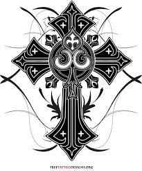 best 25 white cross tattoos ideas on pinterest white wrist