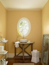 wall color yellow u2013 a sunny mood in the bathroom having hum ideas