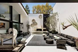 home interior architecture degeneres new interior design book home photos
