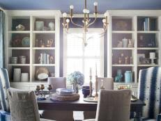 Dining Room Decorating Ideas by 15 Dining Room Decorating Ideas Hgtv