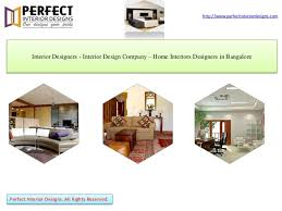 home interior design company home interior design interior designs company bangalore india