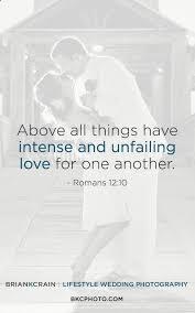 Wedding Quotes Bible Love 12 Inspiring Biblical Wedding Vows For Your Wedding Cute Wedding