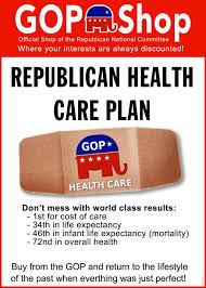vote republican u2013 u0027republicans celebrate christmas by voting to