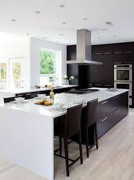 black and white kitchens ideas home interior design black white kitchens 2018 ideas