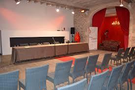 restaurant mariage lieu de réception et restaurant merlet 30000 nîmes gard