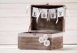 cagnotte mariage associer votre liste de mariage à une cagnotte ma liste de mariage