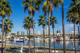 choice hotels in california book your ca hotel today