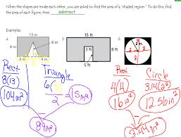 unit 4 geometry math with mr philmon