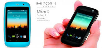 small android phones take a look at world s smallest android phone let us tweak