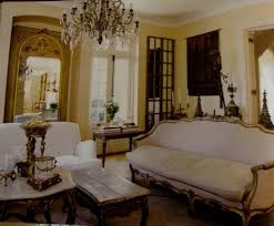 egyptian inspired home decor best decoration ideas for you