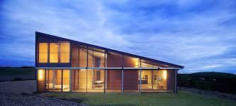 woolamai house kerstin thompson architects archdaily