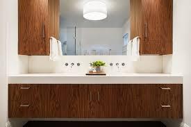 Custom Bathroom Vanity Ideas Custom Bathroom Vanities Trendy Wall Mounted Custom Bathroom