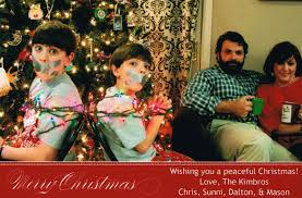 funniest christmas card ive ever seen weknowmemes