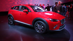 mazda new car prices mazda 2016 mazda cx 5 reviews pricing and photos 2016 mazda cx