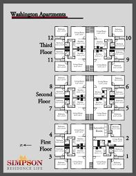bedrooms duplex floor flats plan design photos of casagrande