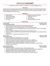 Live Career Resume Builder Cover Letter Resume Builder Live Career Livecareer Resume Builder
