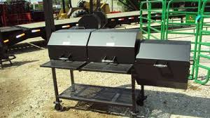 Backyard Hibachi Grill Buy U0026 Sell Bbq Pits And Smokers Beaumont Tx Houston Tx Lake
