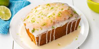 best key lime pound cake recipe how to make pound cake delish com