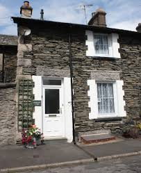 Holiday Cottages In The Lakes District by Windermere Holiday Cottages Windermere Lake District Cottages In