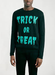 cute cool halloween jumpers on the hunt
