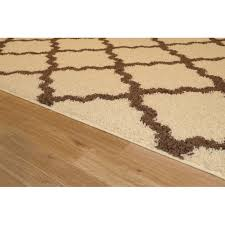 brown shag area rug roselawnlutheran