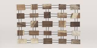 fresh large wood wall driftwood diy custom eagle for