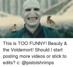 Funny Beauty Memes - 25 best memes about funny beauty funny beauty memes