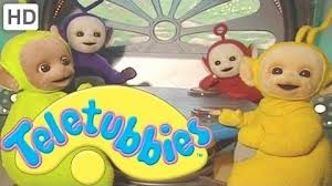 beach teletubbies wiki fandom powered wikia