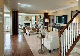 model home interiors model home furniture clearance upscale furnishings at deeply