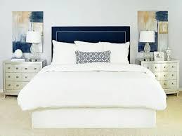 feng shui chambre coucher la chambre feng shui ajoutez une harmonie à la maison archzine fr