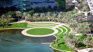 landscaping works in dubai my blog