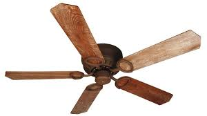 Country Ceiling Fans by Country Rustic Ceiling Fans U2014 Home Design Stylinghome Design Styling