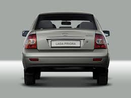 lada jeep 2016 lada priora specs 2008 2009 2010 2011 2012 2013 2014 2015