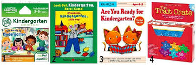graduation gifts for kindergarten students preschool graduation gift ideas from grandparents home made