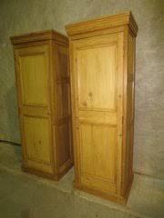 antique cupboards antiques atlas