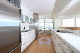Kitchen Cabinet Business by Long Established Kitchen Cabinet Business For Sale Gold Coast
