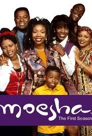 moesha tv series 1996 2001 imdb