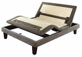 Adjustable Beds Frames King Size Adjustable Bed Frame Bed Frame Katalog 2d4fbe951cfc