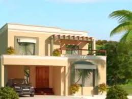home design architecture pakistan pakistani home design wooww youtube