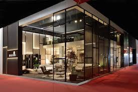 home design expo singapore home design expo singapore 28 top italian design at salone internazionale del mobile in milan