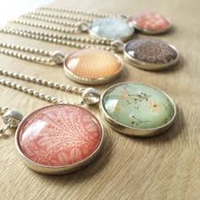 necklace pendants australia images Handmade button jewellery australia natty designs jpg