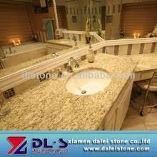 prefab granite bathroom countertop prefab granite bathroom